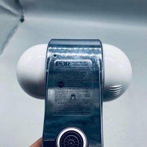 Pur Faucet mount filtration system new without box